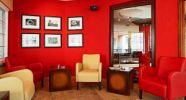 Grand Café täglich