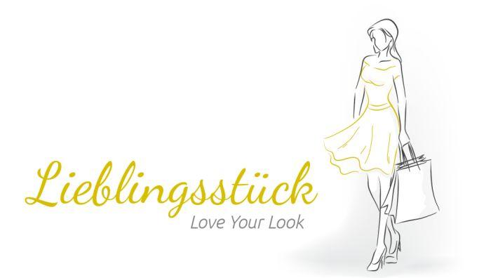 Lieblingsstück Love Your Look