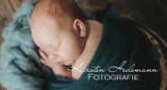 Kirsten Hedemann Fotografie