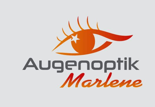 Augenoptik Marlene