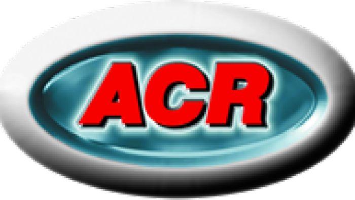 ACR Bad Pyrmont