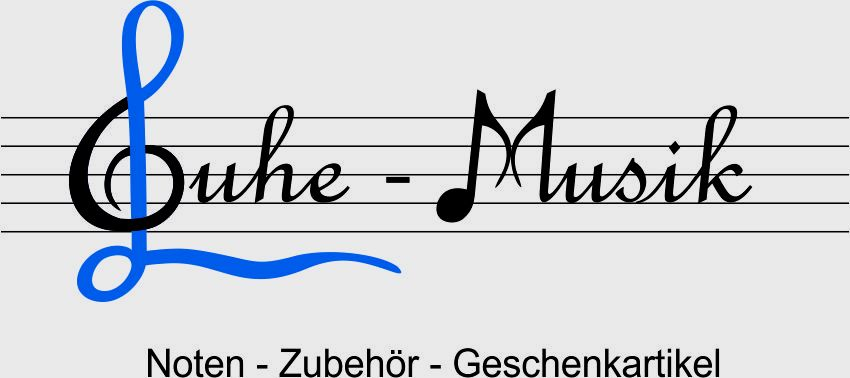 Luhe-Musik