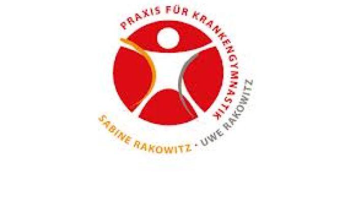 Praxis für Krankengymnastik Rakowitz