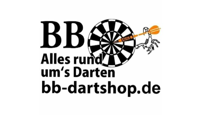 bb-dartshop.de