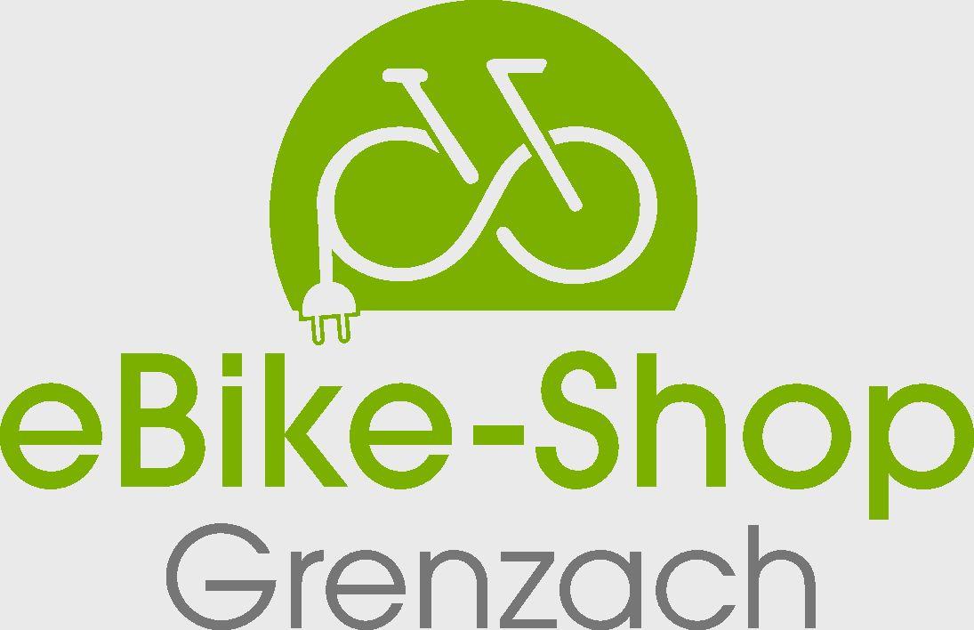 eBike Shop Grenzach