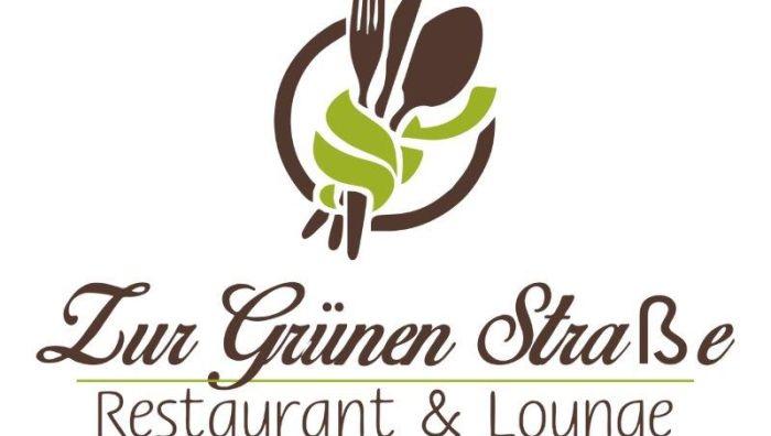 Restaurant zur grünen Straße