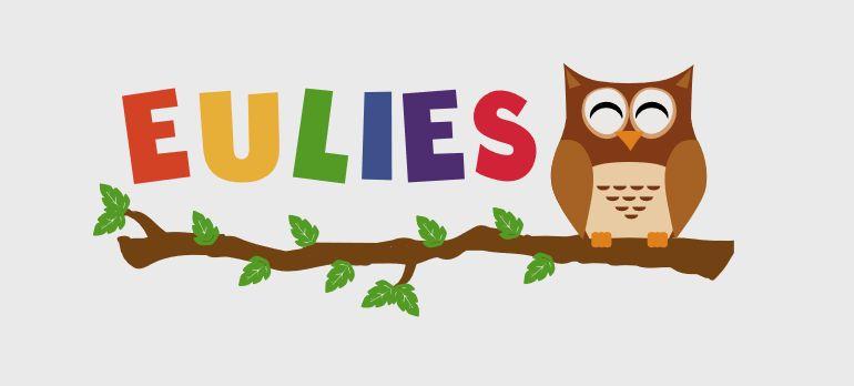 EULIES SPIELWAREN