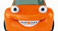 Fahrschule Fun S Drive