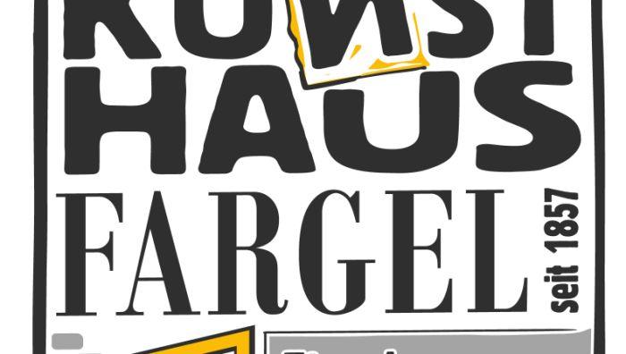Kunsthaus-Fargel