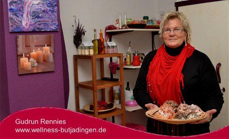 Wellness Butjadingen