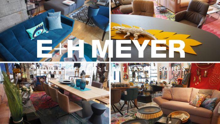 E+H Meyer