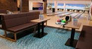 Bowling & Billard Lounge