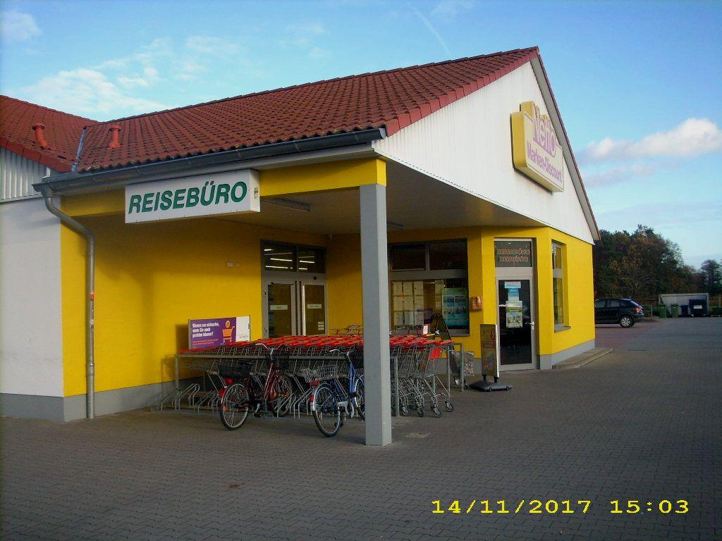Heinrich GmbH Busunternehmen und Reisebüro