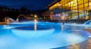 Hufeland Therme