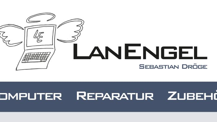 LanEngel - IT-Service