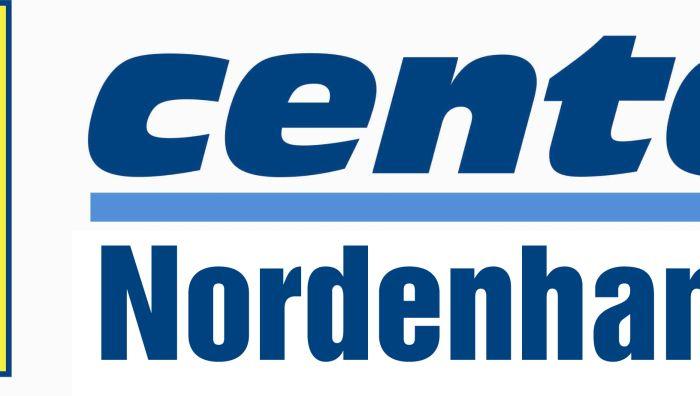 E-Center Lehrke