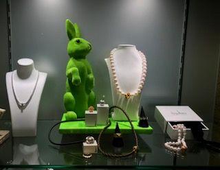 Juwelier Biggemann Optik-Uhren-Schmuck