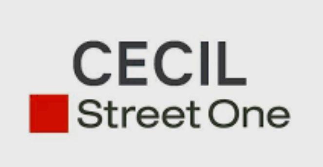 Street One/ Cecil