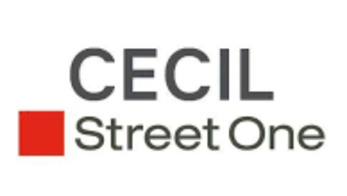 Street One/ Cecil