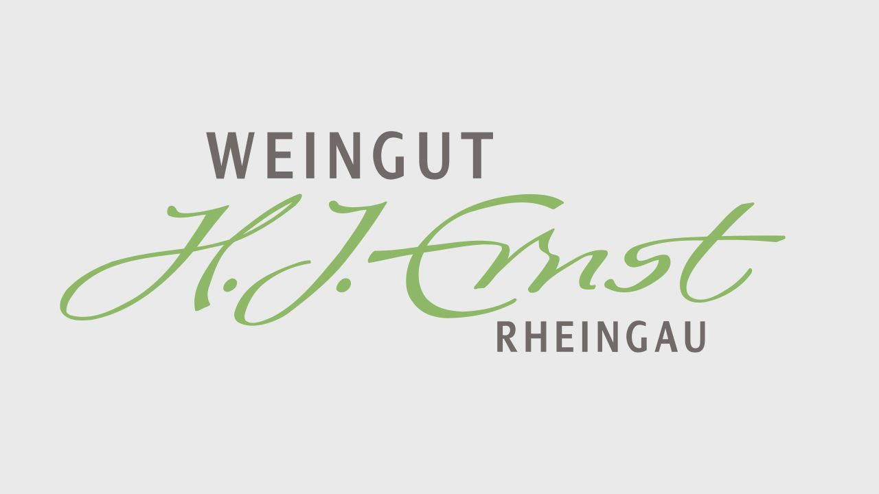 Weingut H.J. Ernst