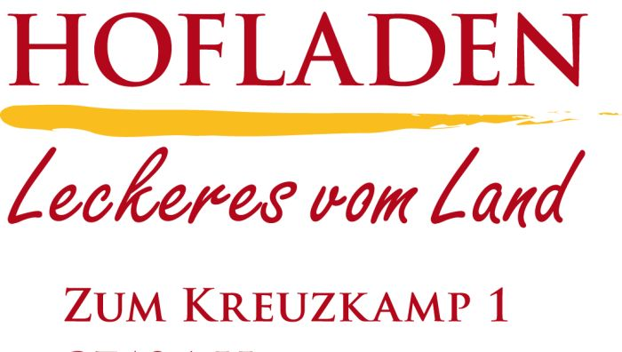 Koenekes Hofladen