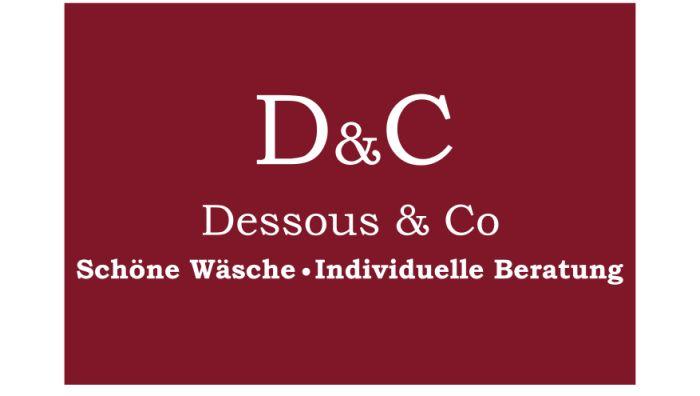 D&C Dessous