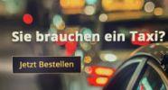 Heide-Taxi