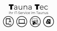 TaunaTech
