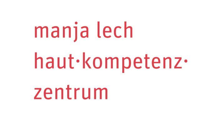 Manja Lech - Haut-Kompetenz-Zentrum