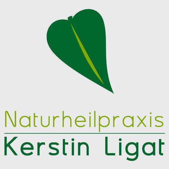 Naturheilpraxis Ligat