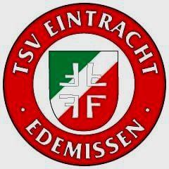 Sportheim Edemissen