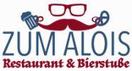 Zum Alois- Restaurant & Bierstube