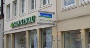 Reformhaus Sonnenau