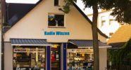 Radio Winzen