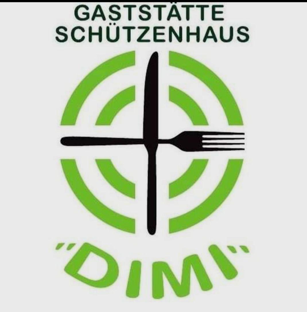Gaststätte Schützenhaus bei dimi