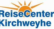 ReiseCenter Kirchweyhe