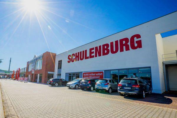 Möbel Schulenburg Blankenburg