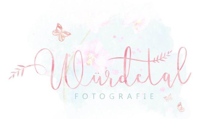 Würdetal Fotografie