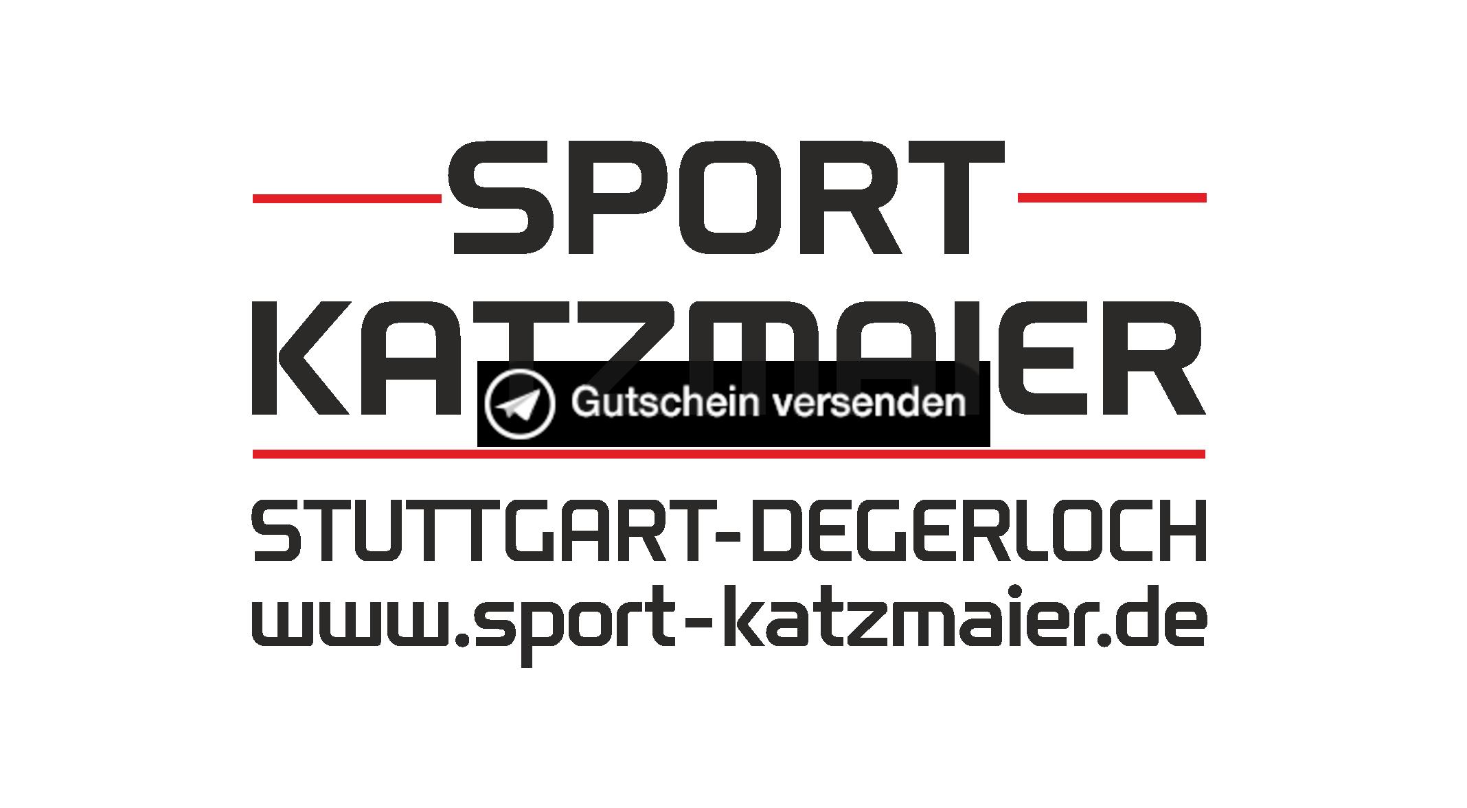 Sport Katzmaier