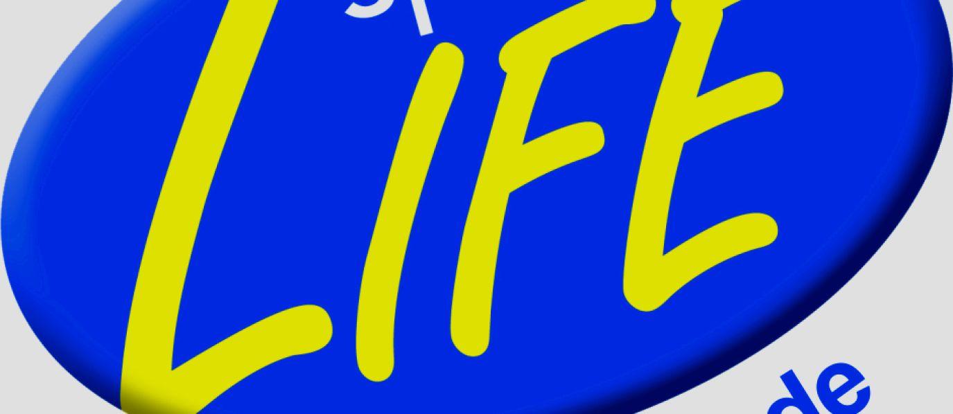 Sport Life Hameln