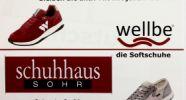 Schuhhaus SOHR