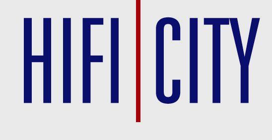 Hifi-City