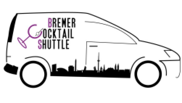 Bremer Cocktail Shuttle