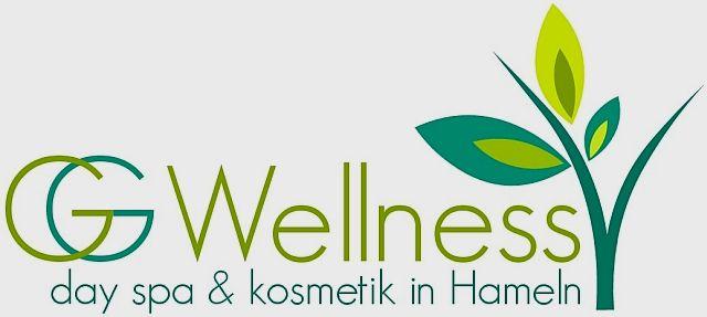 Babor Kosmetik & Wellness Güttler