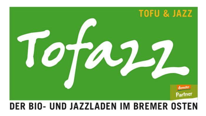 Tofazz Bio- und Jazzladen