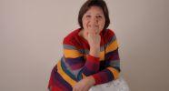 Naturheilpraxis Brigitte Herfs