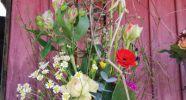 Blumen Ellinger