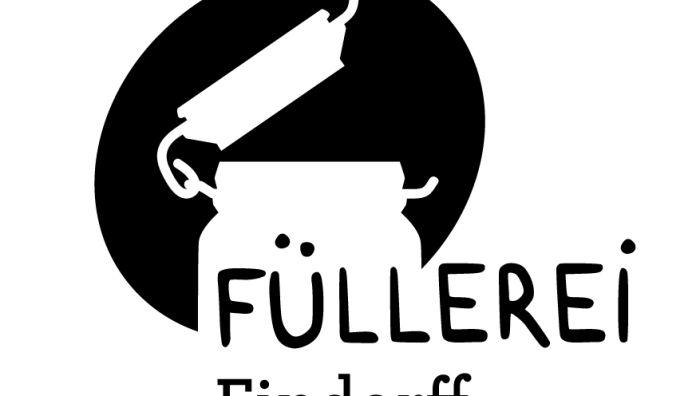 Füllerei Findorff Unverpacktladen