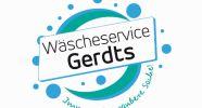 Wäscheservice Gerdts