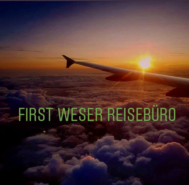 First Weser Reisebüro